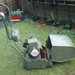 What Kind of Lawnmower Should I Choose? Rotary or Cylinder Mower?