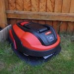 Flymo 1200R Review: Is this the Best Robotic Lawnmower Money Can Buy?