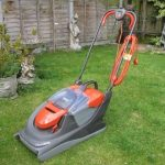 Flymo UltraGlide Review: The Best Flymo Hover Mower?