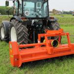 The Best Mulching Mower: UK Buyer's Guide